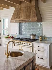 Kitchen Range Hood Ideas Covered Range Hood Ideas Kitchen Inspiration The
