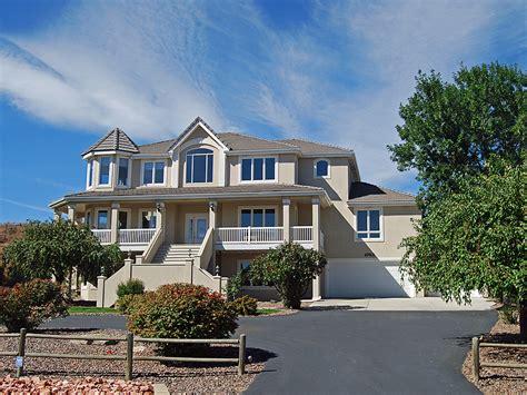 luxury homes for sale luxury homes for sale in fort collins co northern colorado homes