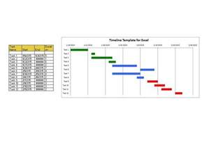 free history timeline template 33 free timeline templates excel power point word