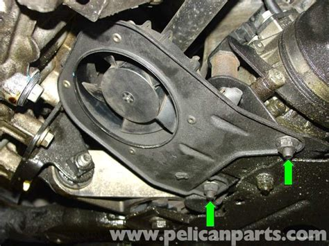 mini cooper power steering replacement r50 r52 r53