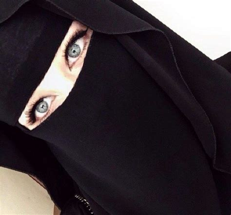 Abaya Borsam Naga 4643 best images about arabian on muslim belly and belly