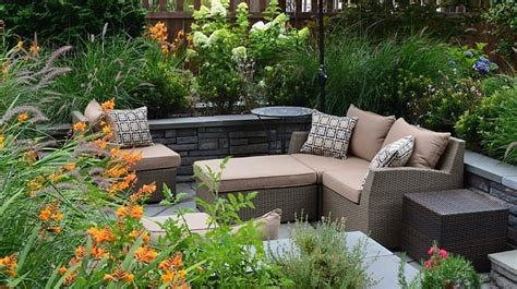 Landscaping Design Ideas Pictures And Decor Inspiration by 39 Inspiring Backyard Garden Design And Landscape Ideas