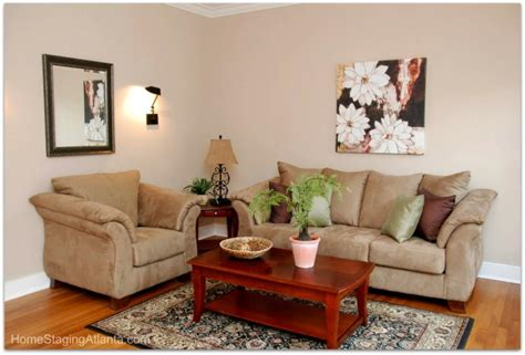 Decorating Small Livingrooms | decorating small living rooms tips cyclest com