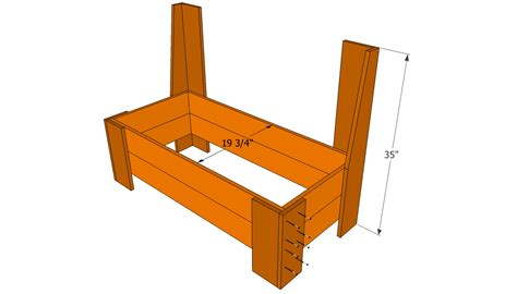 wood bench with storage plans outdoor storage bench plans free outdoor plans diy