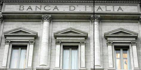 di sardegna home banking bankitalia la sardegna tenta la ripresa ma il lavoro per