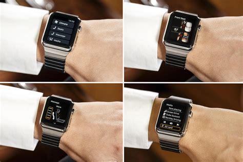 bentley releases a two bentley releases apple watch app for bentayga owners