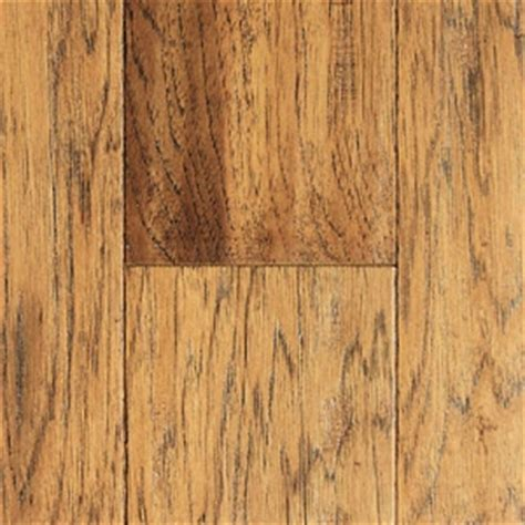 Mullican Flooring Hickory Saddle by Mullican Lincolnshire Hickory Saddle 5 Quot Engineered