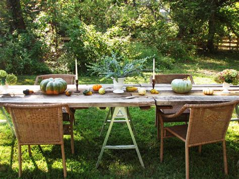 how to plan a backyard party plan a backyard party hgtv