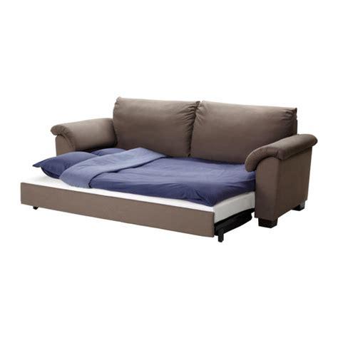 divani ikea 2012 divani letto ikea design casa creativa e mobili ispiratori