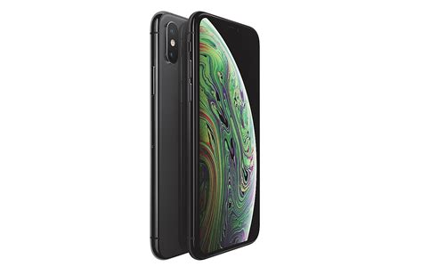 iphone xs max 256gb materials cost 443 phone costs 1 249
