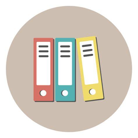 icones bureau ic 244 ne des archives des dossiers bureau gratuit de flat