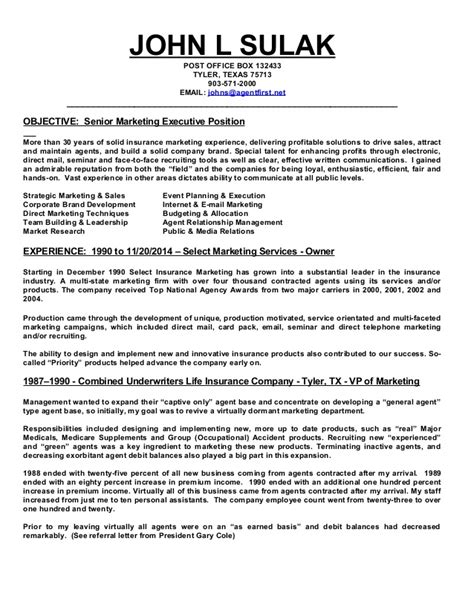 resume working updated 11 20 2014