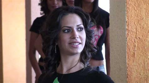 las bergas mas ricas de cd juarez las mujeres mas bellas de cd cuauhtemoc chihuahua youtube