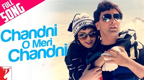 sridevi video songs free download chandni movie www imgkid the image kid has it