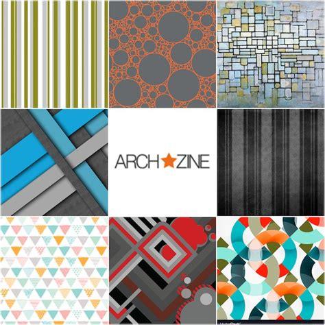 Wandfarben Muster Ideen by Faszinierend Bilder Wandfarben Muster Ideen Ideen