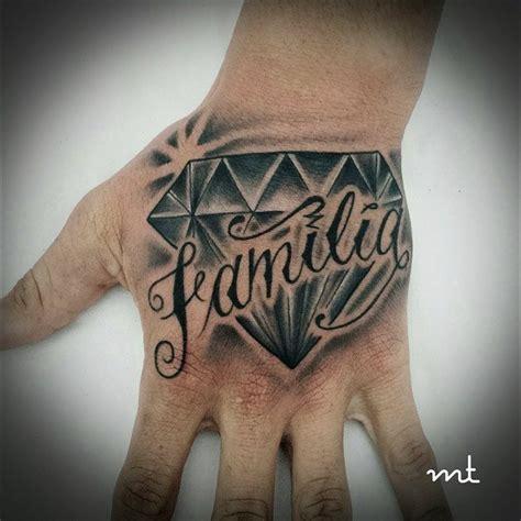 diamond tattoo family agulhas e pigmentos eletricink eletricinkbrasil blackan