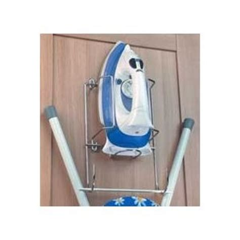 ikea iron holder 17 best images about utility room on pinterest shop home