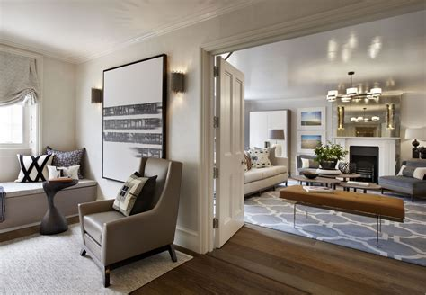 Helen Green Design London Interior Designer