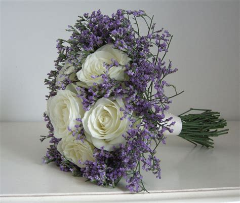 Wedding Bouquet Lilac by Wedding Flowers Sam S Wedding Flowers Lilacs Purples
