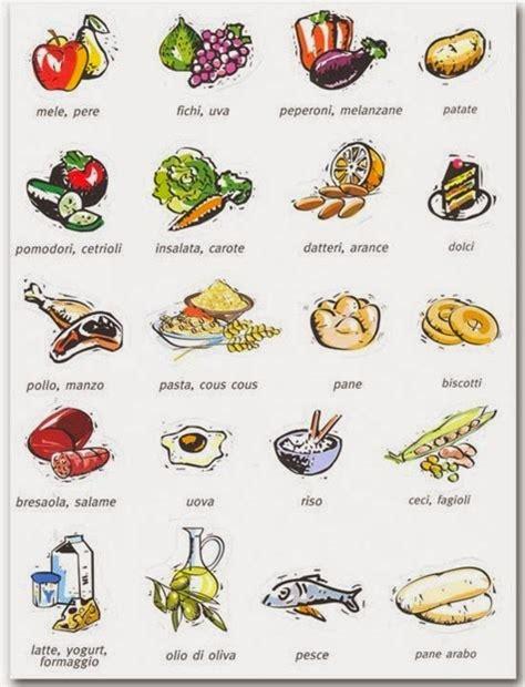 alimenti ricchi di carboidrati cotto mangiato e sano bambini e alimentazione