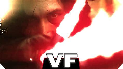 god of war film bande annonce vf star wars 8 les derniers jedi bande annonce vf slouby fr
