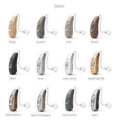 hearing colors signia cellion primax rechargeable hearing aid available