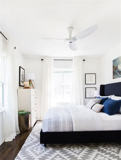 stylish ceiling fans singapore where to buy reliable and stylish ceiling fans home