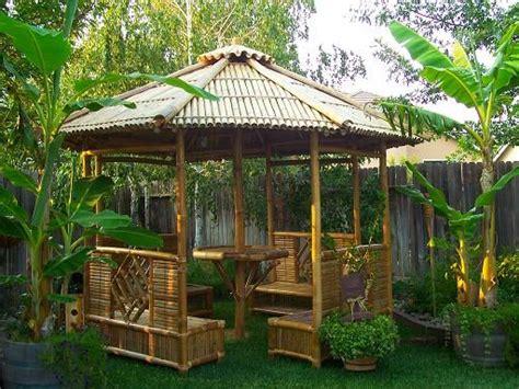 ideas for gazebos backyard 28 images 22 beautiful bamboo garden gazebo design http lanewstalk com tips