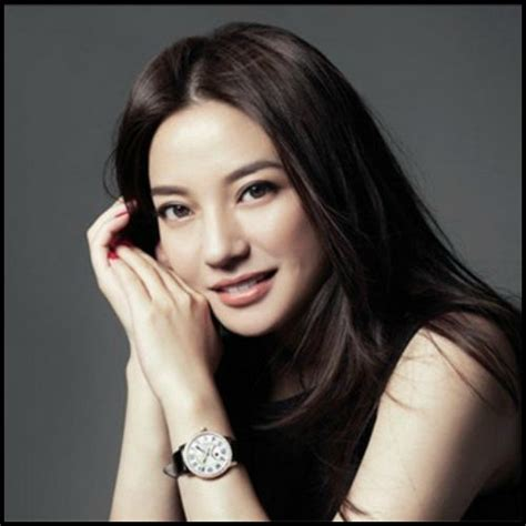 china actress name with photos weibo super stars chinese celebrities with most weibo