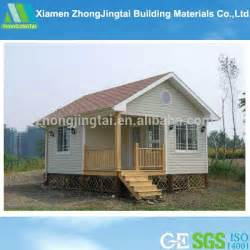 Small Mobile Homes For Sale Small Mobile Homes For Sale For Shop Kiosk In China Buy