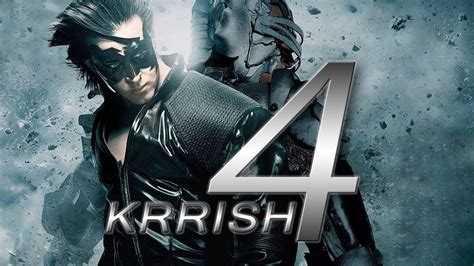 film india krish quot krrish 4 quot announced on floor 2017 releases in christmas