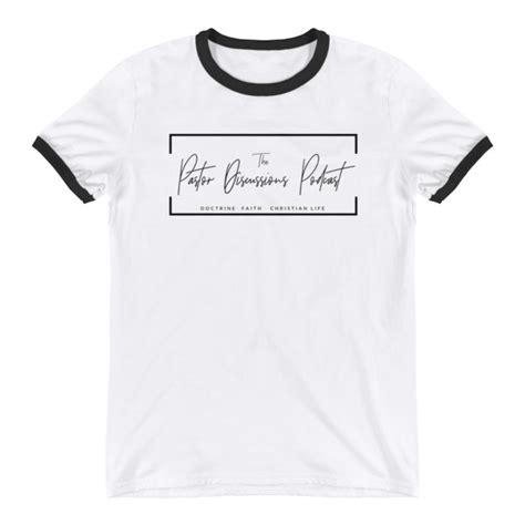 Pdp T Shirt pdp ringer t shirt