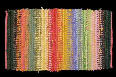 Weave A Rug by Handwoven Rag Rugs