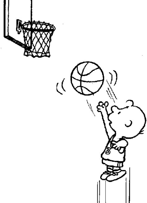 funny basketball coloring pages free basketball clipart download free sports clip art