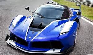 Blue Hutch 1 24 Ferrari Fxx K Tamiya Model Kit 24343 Tam24343