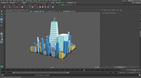 3d modelling cinema 4d tutorials by envato tuts cinema 4d to maya 2017 cgmeetup community for cg