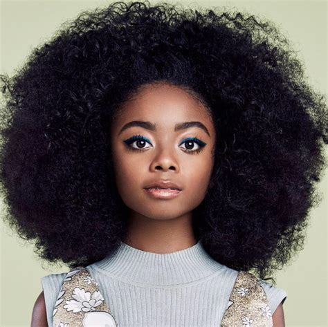 jobseeker in media for hairstyle beauty in south africa skai jackson accueil facebook