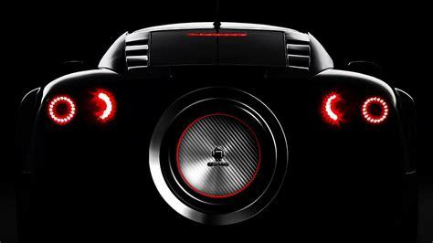 Bass Auto by Car Bass