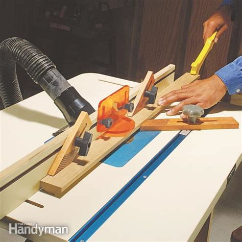 using a router table how to make barnwood picture frames how to use a wood