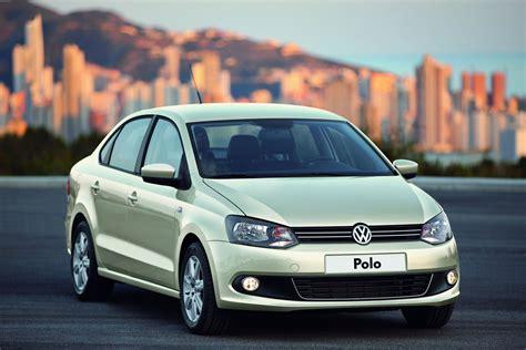 new volkswagen sedan new volkswagen polo sedan autotribute