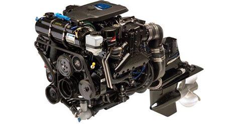 winterizing my boat engine how to winterize my inboard boat motor impremedia net