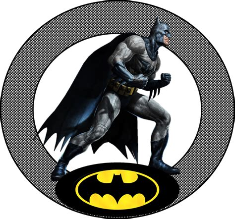 printable batman birthday decorations batman printables clipart best