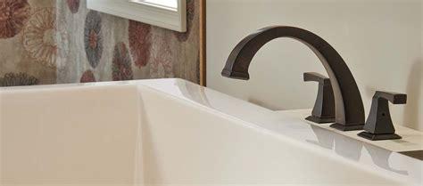 bathroom faucet collections stunning 90 bathroom faucet collections inspiration of bath design collections