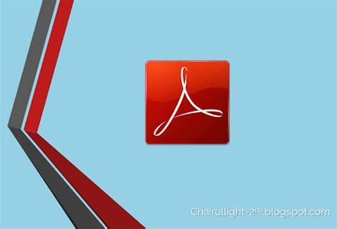 adobe reader free download full version offline installer download adobe reader 11 0 04 terbaru full offline