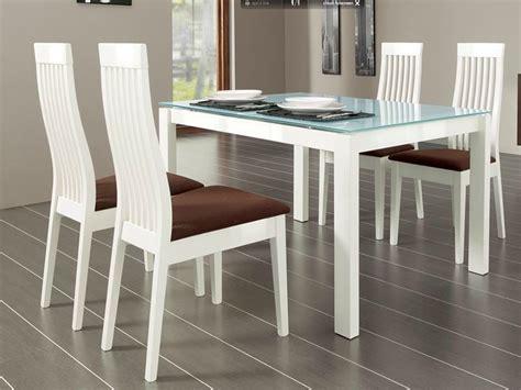 sedie bianche legno cs279 chicago sedia calligaris in legno diverse sedute