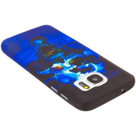 Murah Cocose Samsung Galaxy S7 Edge Tpu S Murah for samsung galaxy s7 edge tpu design soft skin cover accessories ebay