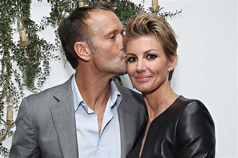 Faith Hill And Tim Mcgraw Robbed by Culture 1346