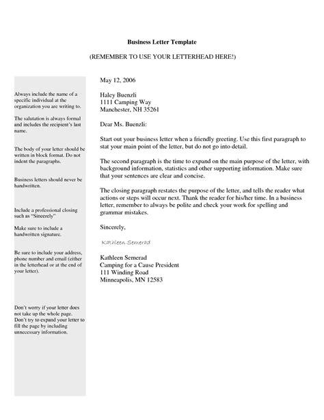 email letterhead templates printable letterhead