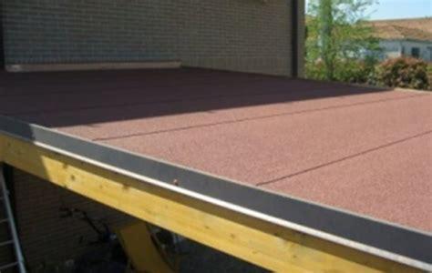 coibentare terrazzo emejing coibentazione terrazzo ideas amazing design