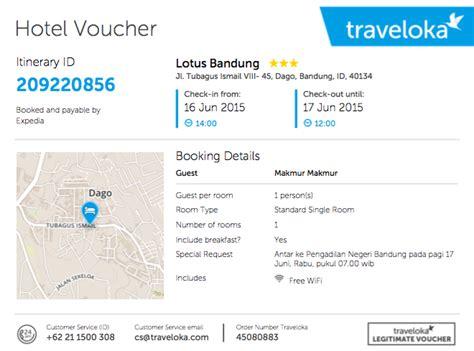 ticket pesawat international tiket pesawat voucher nginepmana bagaimana cara dapat e tiket atau voucher